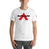 Men's Fitted Astonix t-shirt AstClo3600